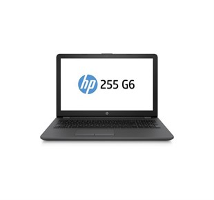 6EC95ES E2-9000E/255/4GB/1TB/15,6/Win10